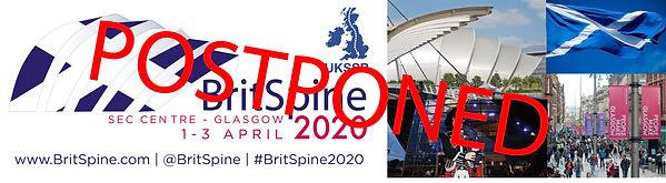 BritSpine 2020 POSTPONED Banner.jpg