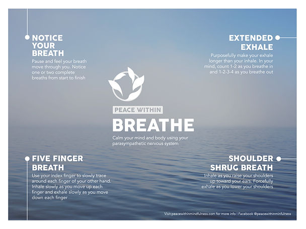 Infographic Breathe_Breathe 2.jpg