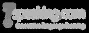 Logo-7Speaking-slogan-couleur.png