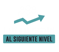 Logo cte bussines-07.png