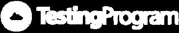 Logo Testing Program_Mesa de trabajo 1.p