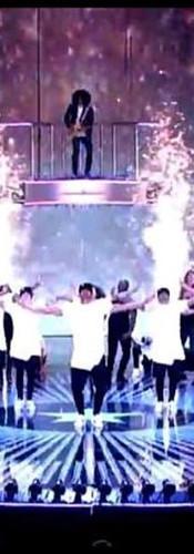 Got To Dance -Group 1.jpg