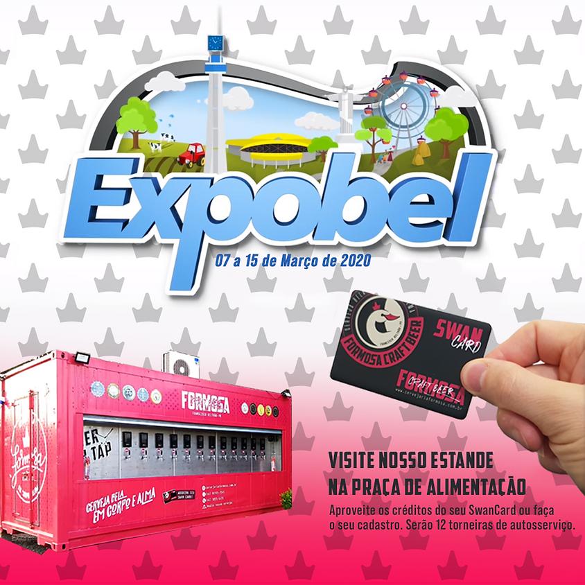 Expobel 2020