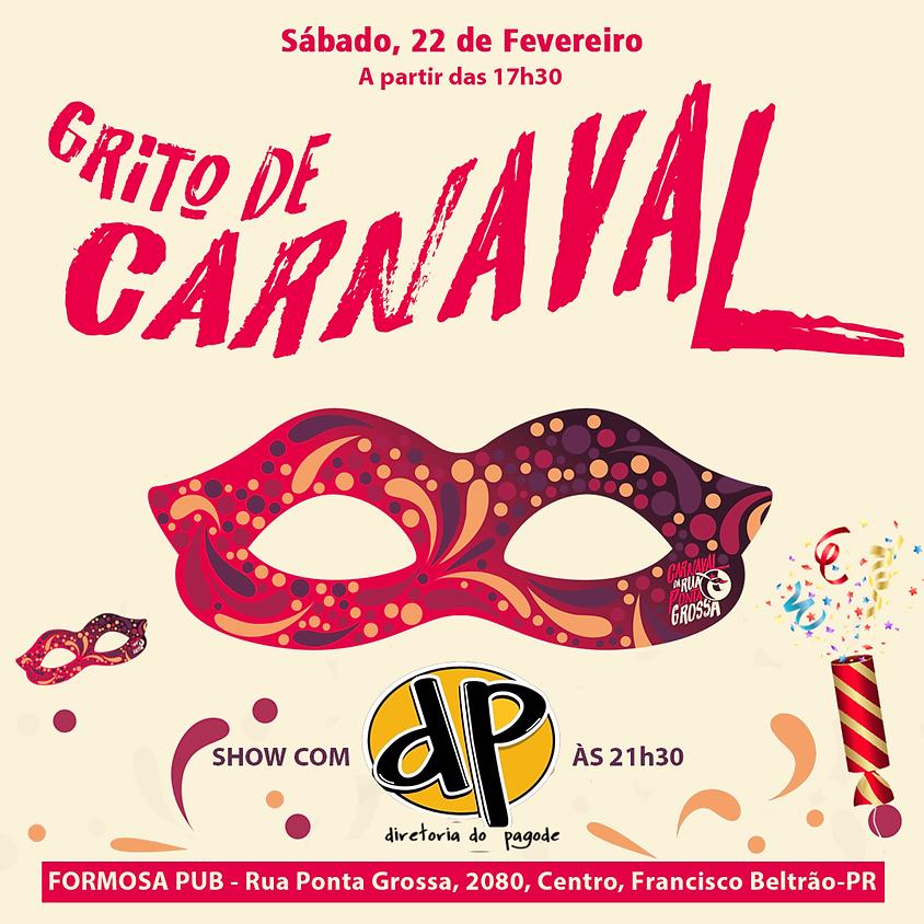 Grito de Carnaval