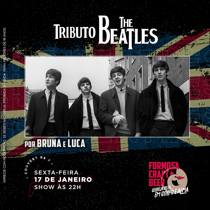 Tributo The Beatles