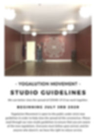 YM Studio Guidelines - Covid-19.jpg