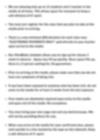 YM Studio Guidelines - COVID-19-2.jpg