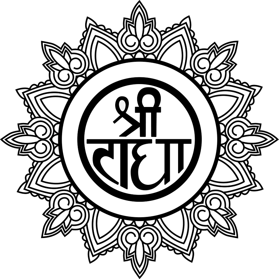 Jai Sri Radhe - SOLO Logo.png