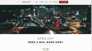 Miami Bail