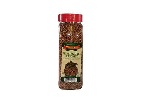 Pickling Spice Seasoning