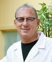 Dr. Adam Auster