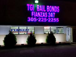 Miami Bail | TGI Bail.png