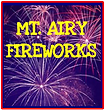 Mt Airy Fireworks.png