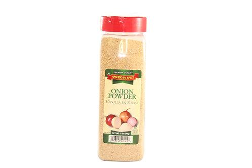 Onion Powder CA
