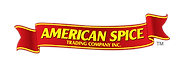 Spices & Herbs - American Spice Trading Company