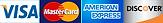 MIAMI BAIL BONDS - PAYMENTS.jpg