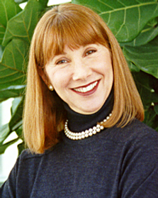Dr. Tobi Mansfield