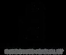 Elite Decor Web Logo.png