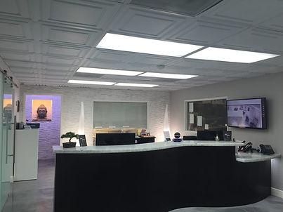 Miami Bail  Office.jpg