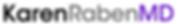 KRMD Logo Contact.png
