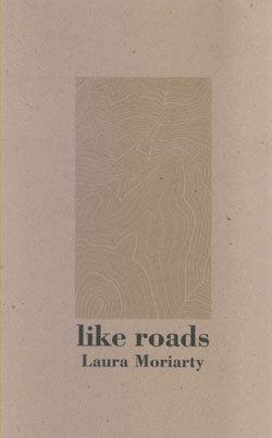 Like Roads