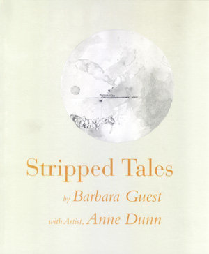 Stripped Tales