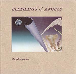 Elephants & Angels