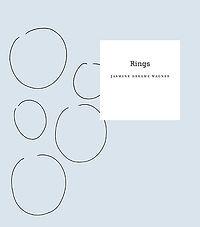 rings_396.jpg
