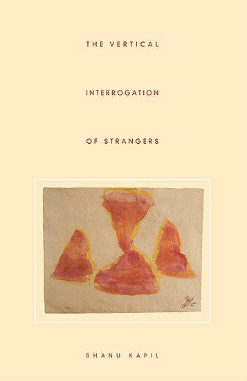 The Vertical Interrogation of Strangers