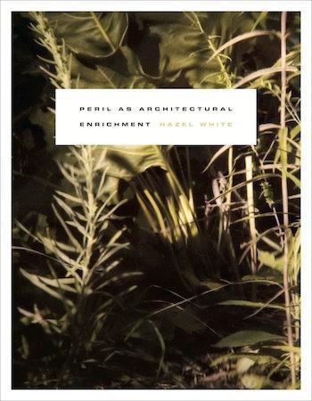 Peril as Architectural Enrichment