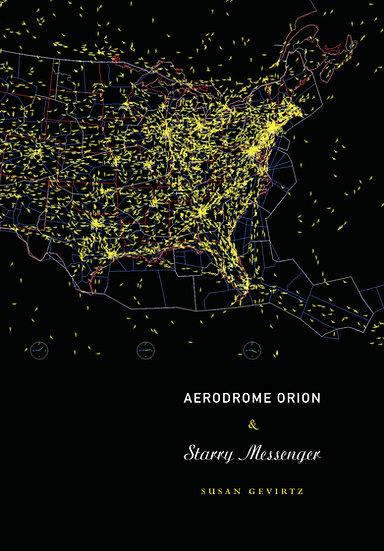 AERODROME ORION & Starry Messenger