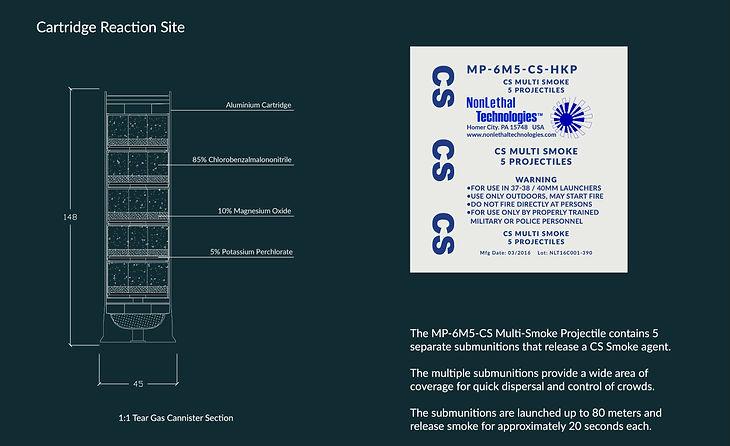 Design%20Portfolio_TC_CHAN%2012%20may3_edited.jpg