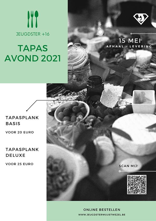 Spaghetti avond 2021 (2).png