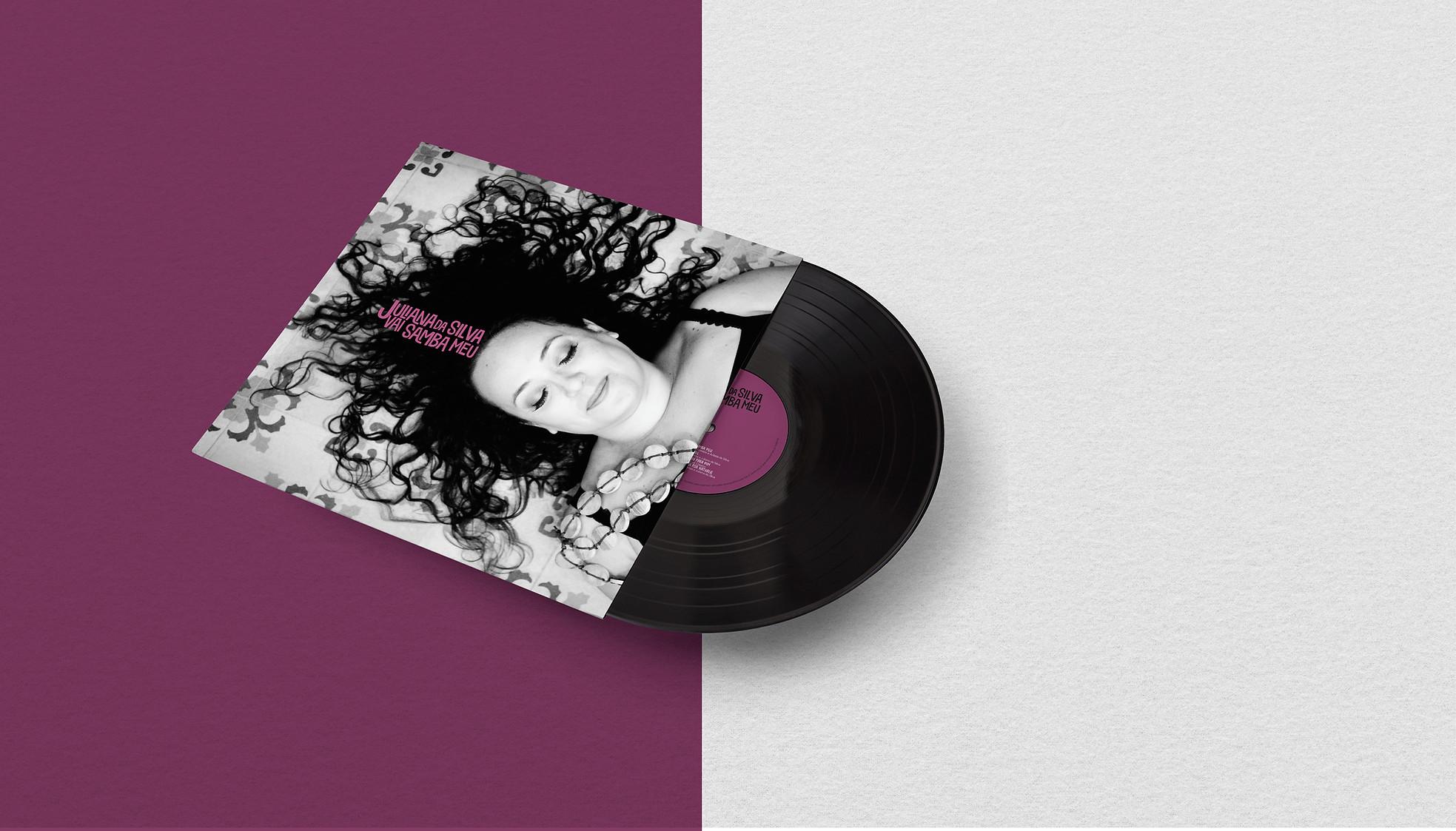 LP-mockup.jpg