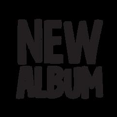 newalbum.png