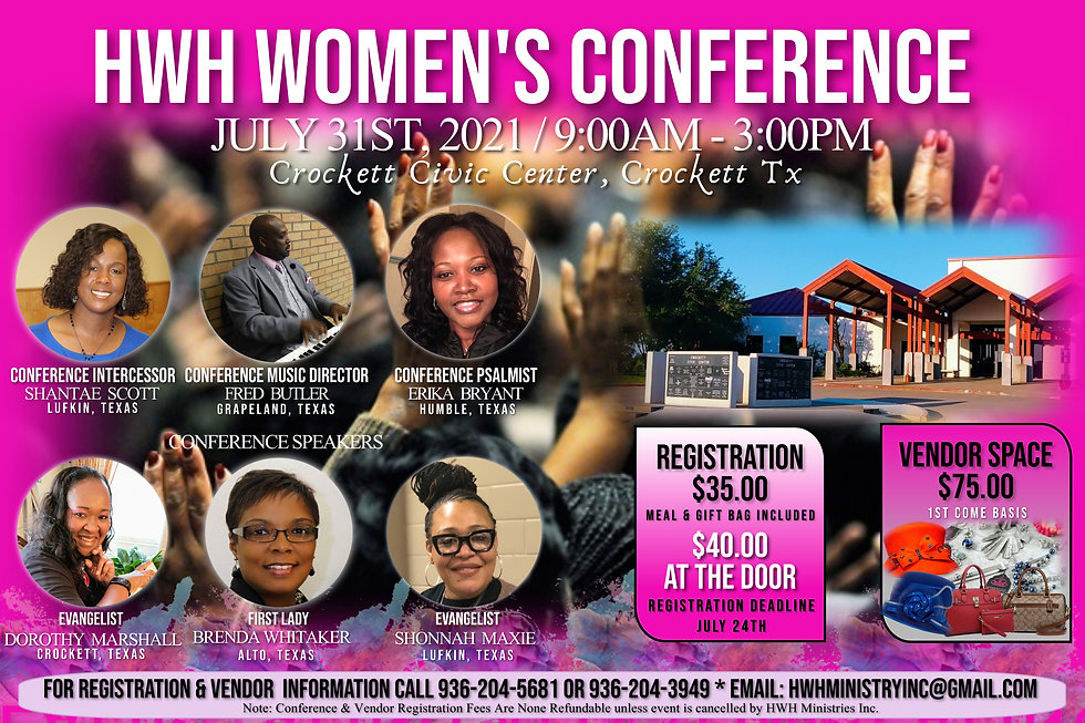 HWH WOMEN'S CONFERENCE2021.jpg