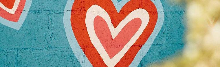 big-heart (1).jpg
