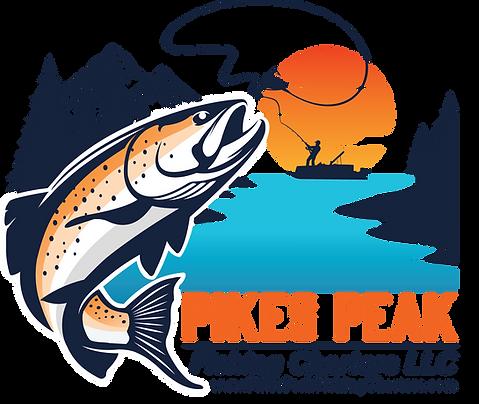 Pikes-Peak-Final-Logo.png