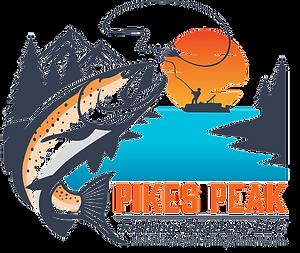 Pikes-Peak-Final-Logo_edited.png