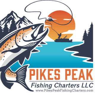Pikes-Peak-4b_edited.png