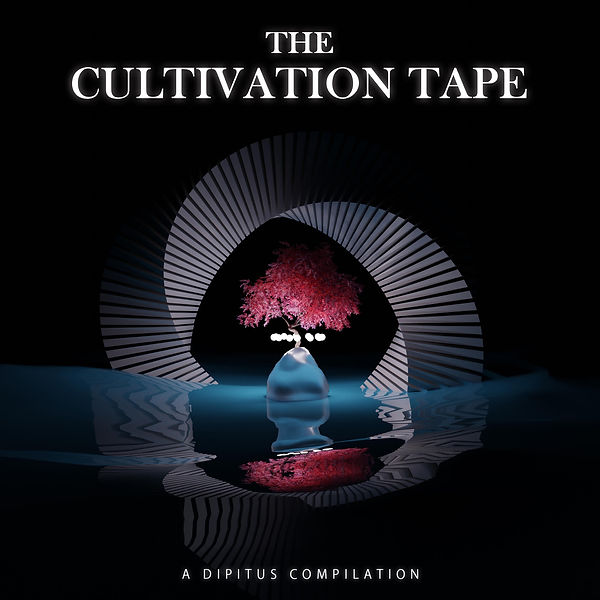 The Cultivation Tape (Album Art).jpg