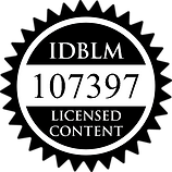 IDBLM_107397_BadgeBlack_ForDigital.png