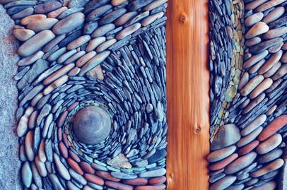 alfakamen-mozaika4.jpg