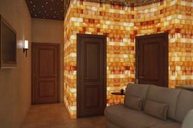 alfakamen-interior3.jpg