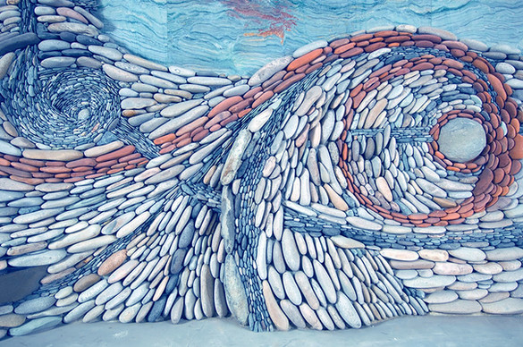 alfakamen-mozaika2.jpg