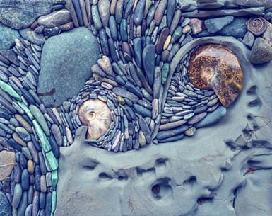 alfakamen-mozaika5.jpg
