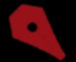 Storylogic logo.png