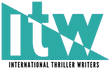 ITW logo_green_small.png