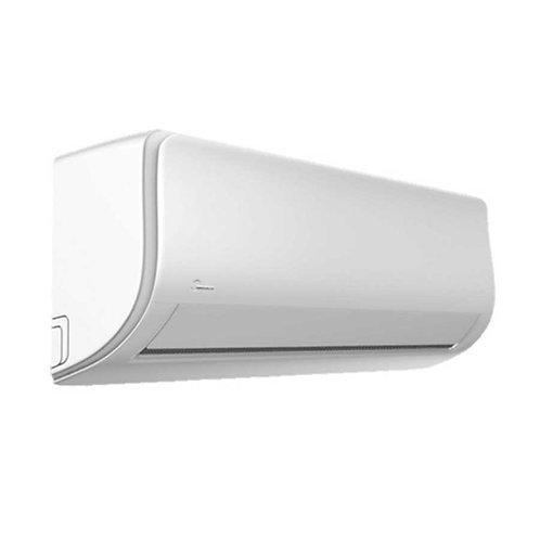 Ar condicionado domestico Multi Split Mural Xtreme Save DC Inverter