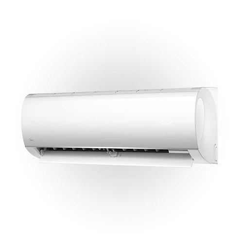 Ar condicionado domestico Multi Split Mural Blanc Dc Inverter